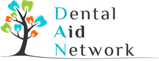 Dental Aid Network