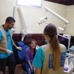 Mafraq Clinic