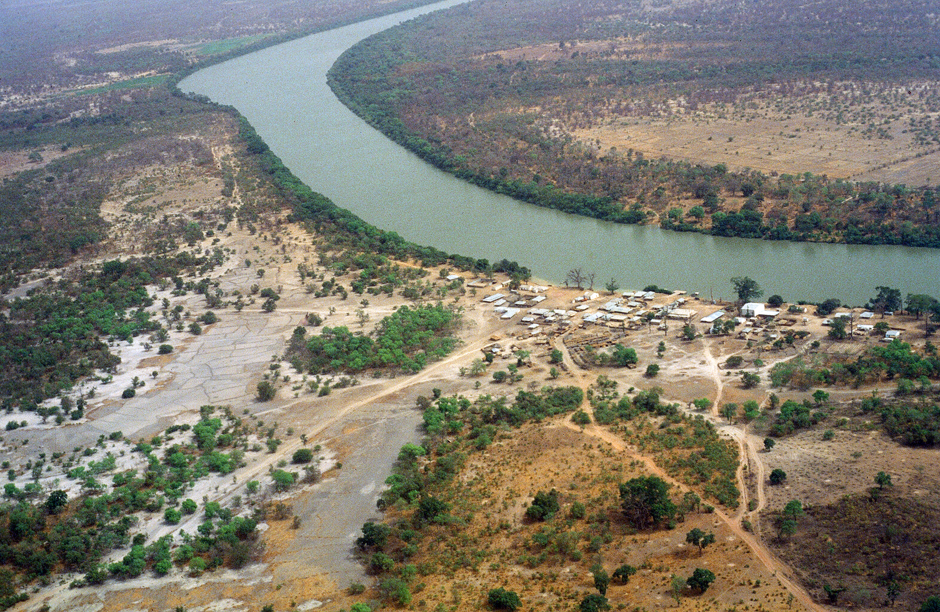 Gambia-upper-river-aerial-enh